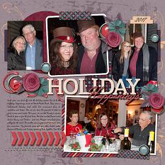 layout by Shana using What Stories Will You Tell by Dagi's Temp-tations