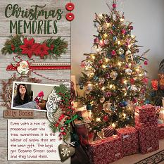 layout by Shauna using What Stories Will You Tell by Dagi's Temp-tations