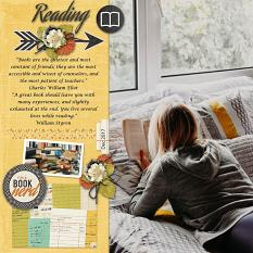 layout by Carmel using What Stories Will You Tell by Dagi's Temp-tations