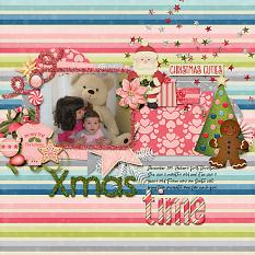 layout by Cindy using What Stories Will You Tell by Dagi's Temp-tations