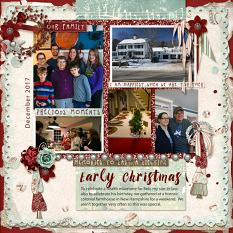 layout by Sondra using Cheer 1 by Dagi's Temp-tations