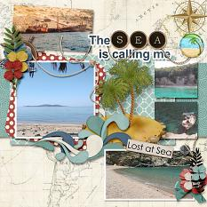 layout by Cindy using Timesavers Trio 5 by Dagi's Temp-tations