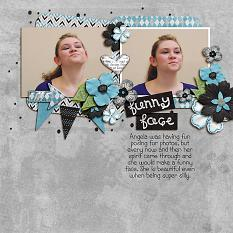 layout by Shauna using Double Trouble 3 by Dagi's Temp-tations