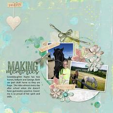 layout by Sondra using Double Trouble 3 by Dagi's Temp-tations