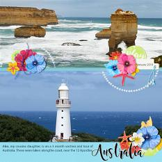 layout by Andrea using Landscapes 2 by Dagi's Temp-tations
