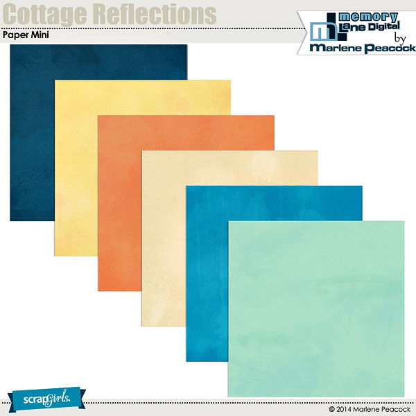"<a href=""http://store.scrapgirls.com/cottage-reflections-paper-solids-mini-p31135.php"">Also Available: Cottage Reflections Paper Solids Mini (Sold Separately)</a>"