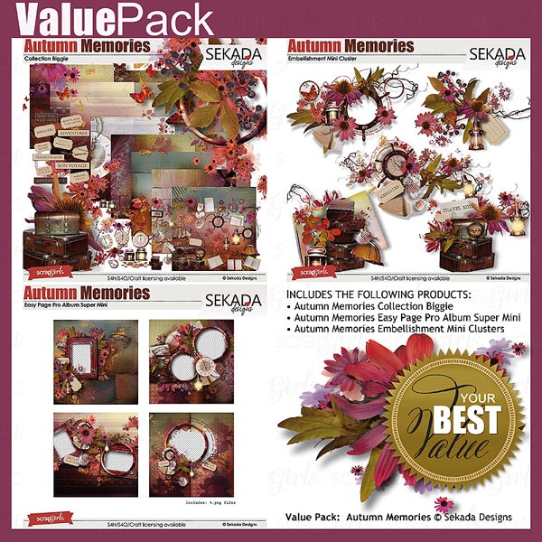 http://store.scrapgirls.com/Value-Pack-Autumn-Memories.html