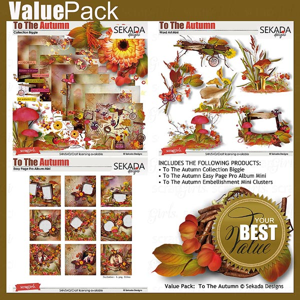 http://store.scrapgirls.com/Value-Pack-To-The-Autumn.html