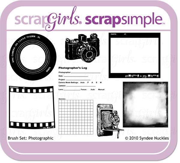 "<a href=""http://store.scrapgirls.com/product/19705/"">Brush Set: Photographic</a>"