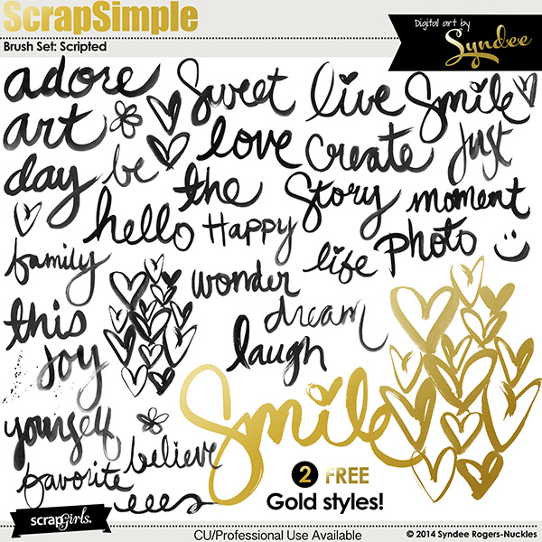 "<a href=""http://store.scrapgirls.com/brush-set-scripted-p31139.php"">Brush Set: Scripted Biggie</a>"