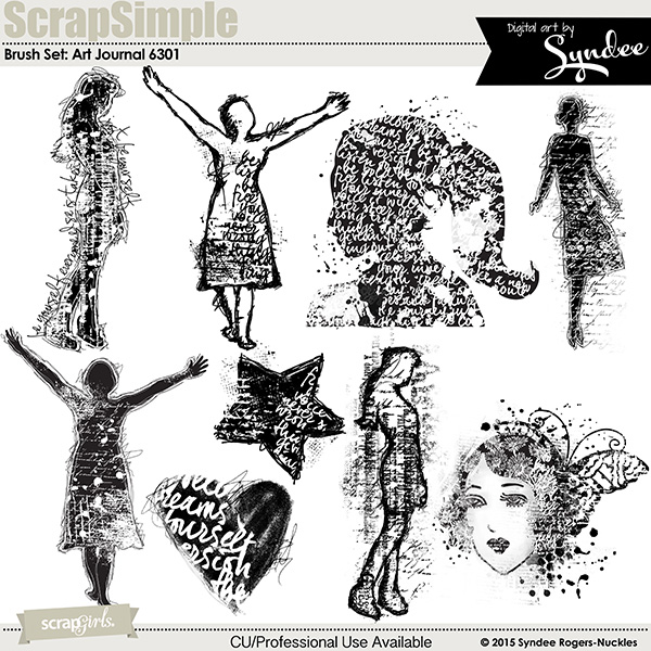 "<a href=""http://store.scrapgirls.com/brush-set-art-journal-6301-p31936.php"">Brush Set: Art Journal 6301</a>"