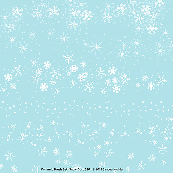"<a href=""http://store.scrapgirls.com/product/17275/"">Dynamic Brush Set: Snow Dust</a>"