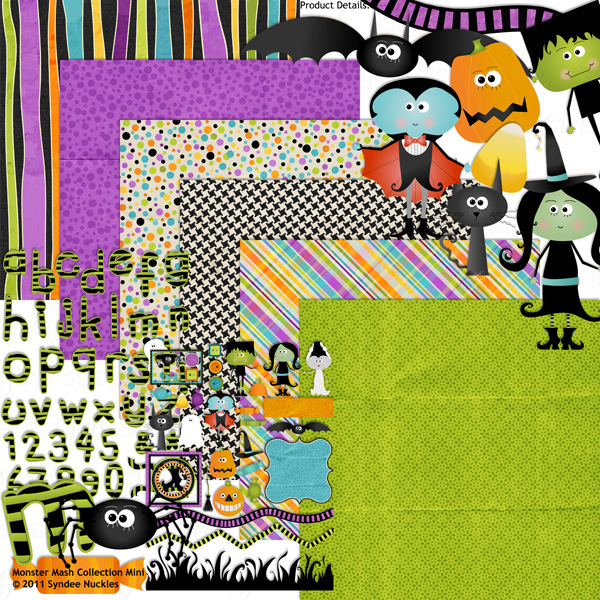 "<a href=""http://store.scrapgirls.com/product/23919/"">Monster Mash Collection Mini</a>"