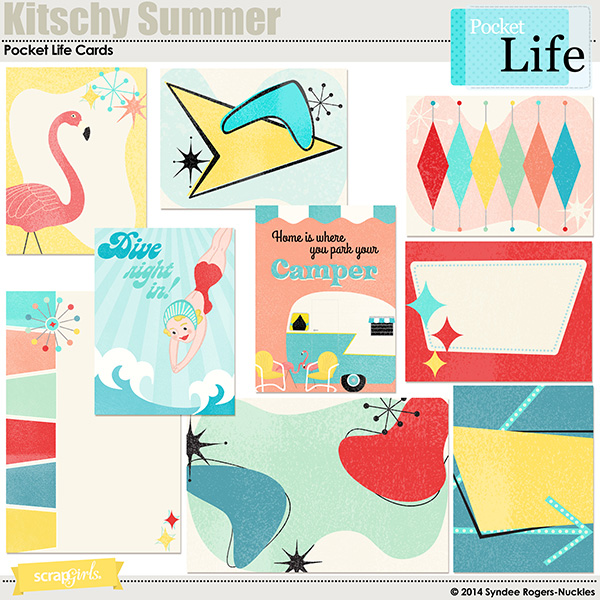 "<a href=""http://store.scrapgirls.com/pocket-life-kitschy-summer-p31069.php"">Pocket Life: Kitschy Summer</a>"