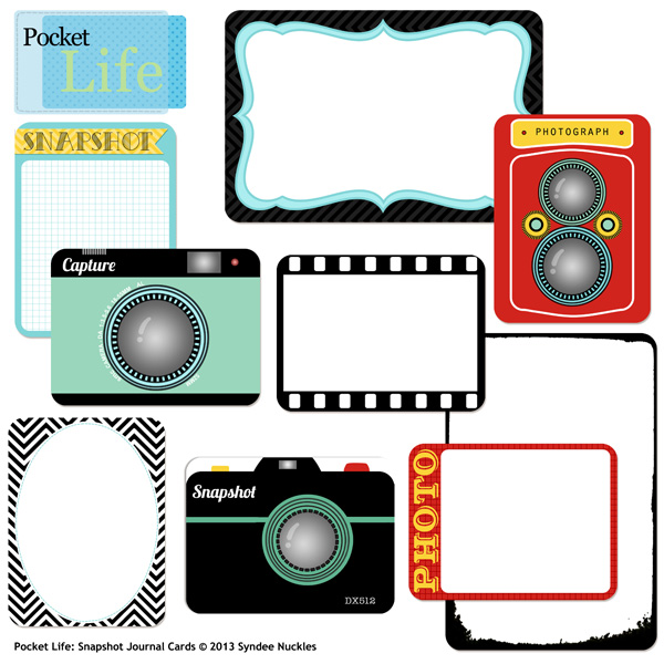 "<a href=""http://store.scrapgirls.com/product/27782/"">Pocket Life: Snapshot</a>"