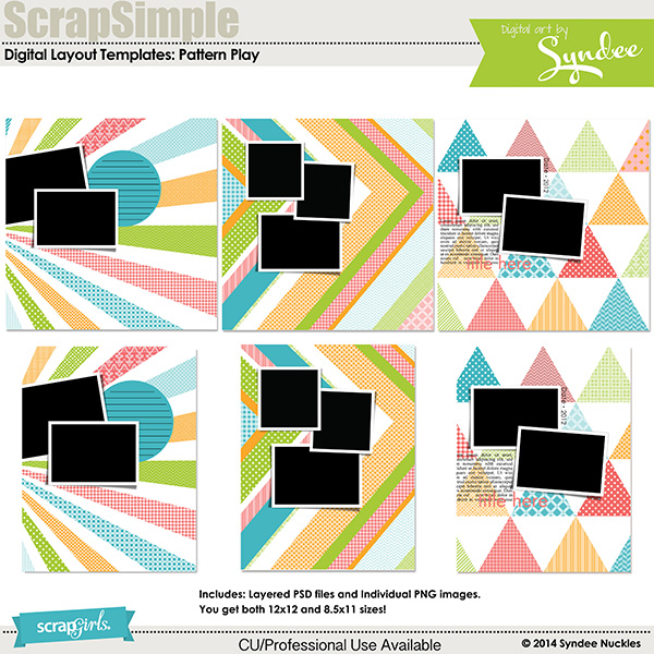 "<a href=""http://store.scrapgirls.com/scrapsimple-digital-layout-templates-pattern-play-p31103.php"">ScrapSimple Digital Layout Templates: Pattern Play</a>"