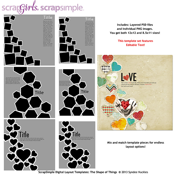 "<a href=""http://store.scrapgirls.com/scrapsimple-digital-layout-templates-the-shape-of-things-p29377.php"">ScrapSimple Digital Layout Templates: The Shape of Things</a>"