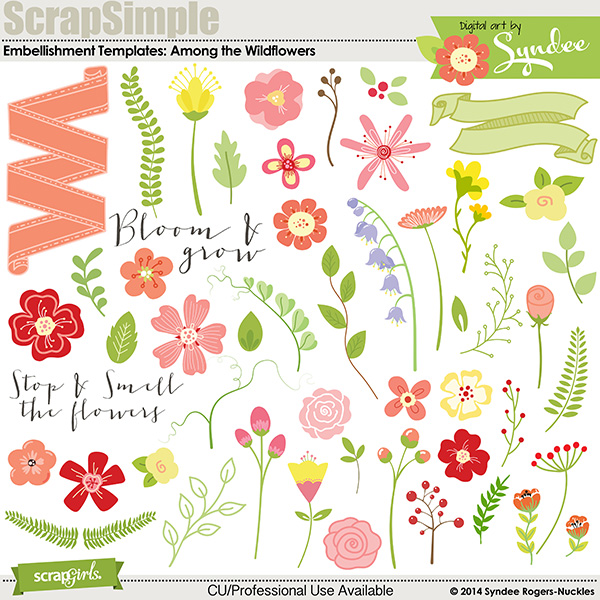 "<a href=""http://store.scrapgirls.com/scrapsimple-embellishment-templates-among-the-wildflowers-p30545.php"">ScrapSimple Embellishment Templates: Among the Wildflowers</a>"