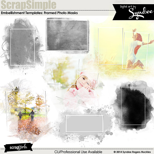 "<a href=""http://store.scrapgirls.com/scrapsimple-embellishment-templates-framed-masks-p31517.php"">ScrapSimple Embellishment Templates: Framed Masks</a>"