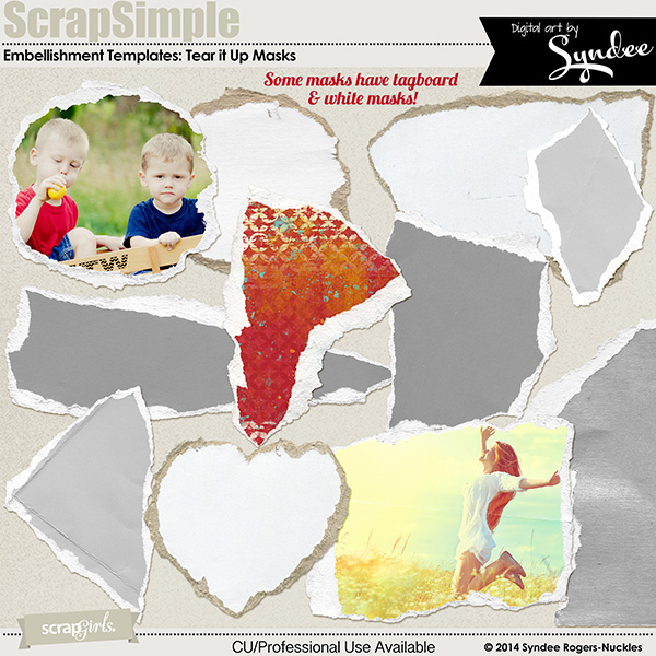 "<a href=""http://store.scrapgirls.com/scrapsimple-embellishment-templates-torn-masks-p31201.php"">ScrapSimple Embellishment Templates: Torn Masks</a>"