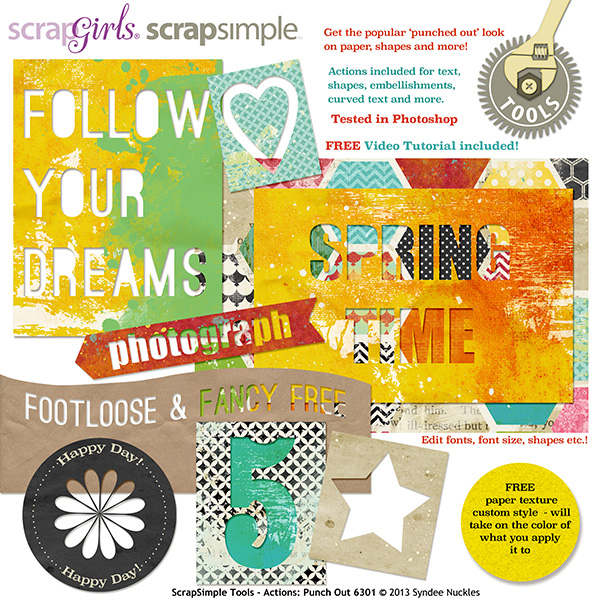 "<a href=""http://store.scrapgirls.com/p29940.php"">ScrapSimple Tools - Actions: Punched Out 6301</a>"