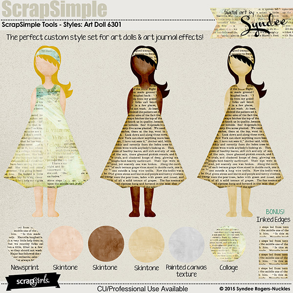 "<a href=""http://store.scrapgirls.com/p31901.php"">ScrapSimple Tools - Styles: Art Dolls 6301</a>"