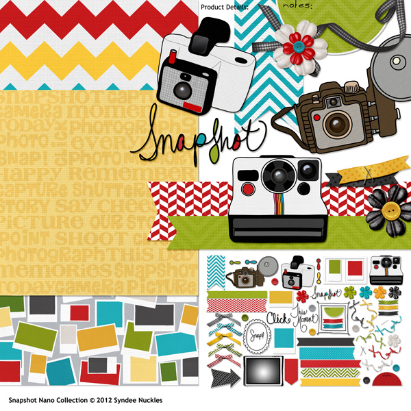 "<a href=""http://store.scrapgirls.com/p26894.php"">Snapshot Nano Collection</a>"