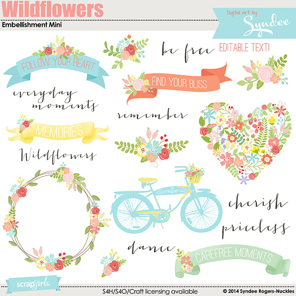 "<a href=""http://store.scrapgirls.com/wildflowers-embellishment-mini-p30709.php"">Wildflowers Embellishment Mini</a>"