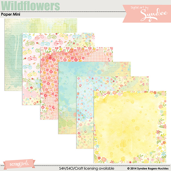 "<a href=""http://store.scrapgirls.com/wildflowers-paper-mini-p30727.php"">Wildflowers Paper Mini</a>"