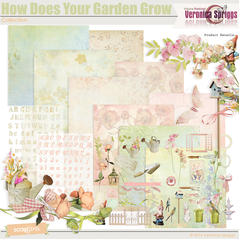 VJS_HowDoesYourGardenGrow_Collection_MKT