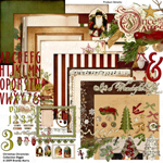 BMU_ChristmasChronicles_Collection_MKTG_