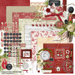 BMU_CottageChristmas_Collection_MKTG_150