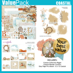 BMU_ValuePack_Coastal_MKTG_150.jpg