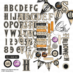 BMU_HallowsEve_Alpha-WordArt_SAMPLES_300