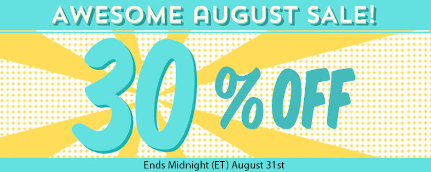 Awesome%20August%20Sale.jpg