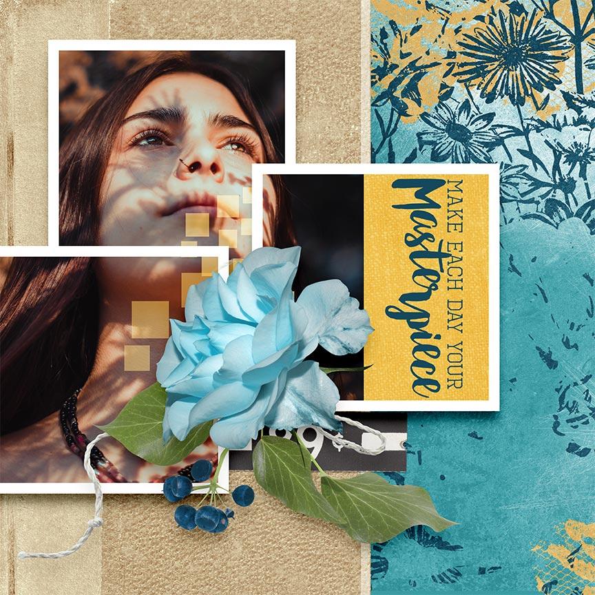 AFT_Goldenrod-digital-scrapbook-blue-yel